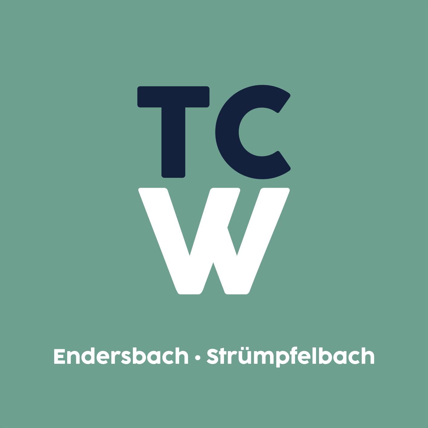 TC Weinstadt-Endersbach e.V.